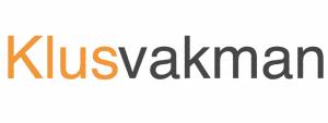 Klusvakman.nl